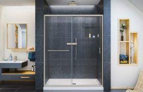 Best Frameless Shower Door