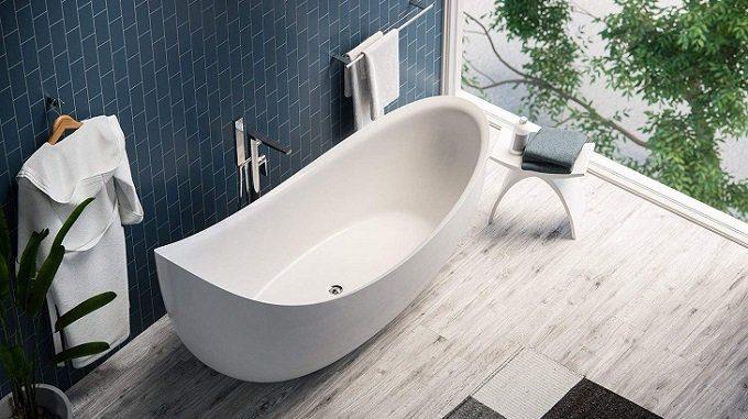 Best Freestanding Tub
