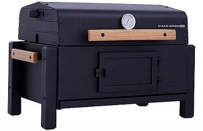 Char-Broil CB500X