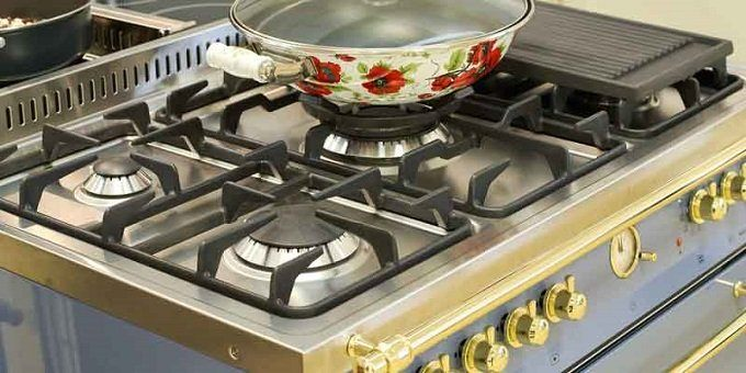 Gas Cooktop vs Induction Cooktop