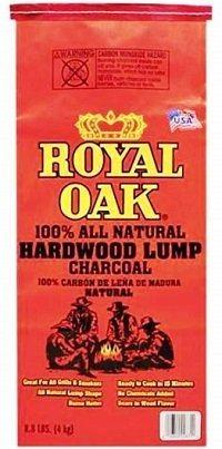 Royal Oak 195228071