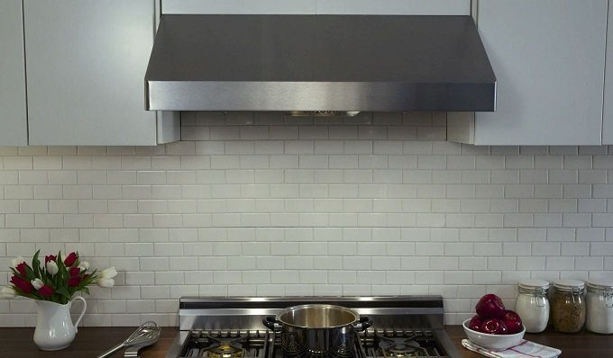 How to Buy the Best Ductless Range Hood