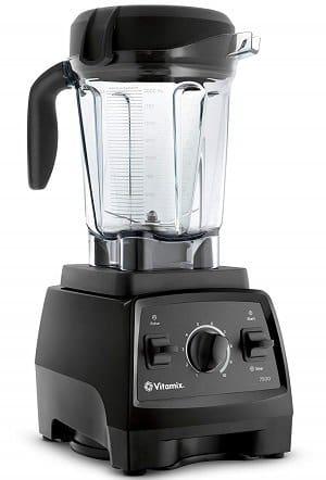 Vitamix 7500 Low-Profile Blender