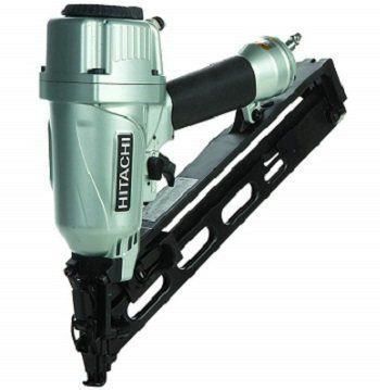 Hitachi NT65MA4
