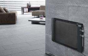 Best Electric Wall Heater