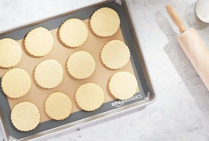 How to Buy the Best Silicon Baking Mats
