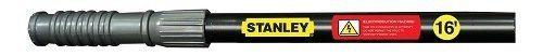 Poolmaster Stanley 21816
