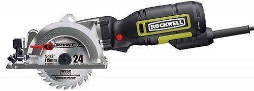 Rockwell RK3441K