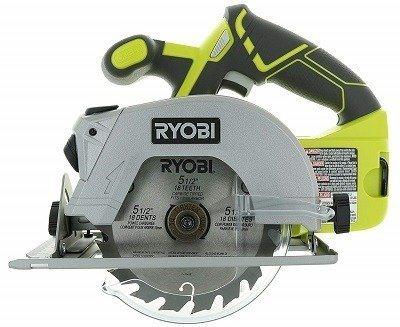 Ryobi P506