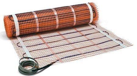 SunTouch Floor Heat Mat