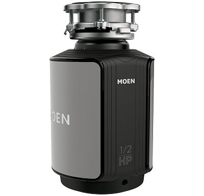 Meon GX-Series