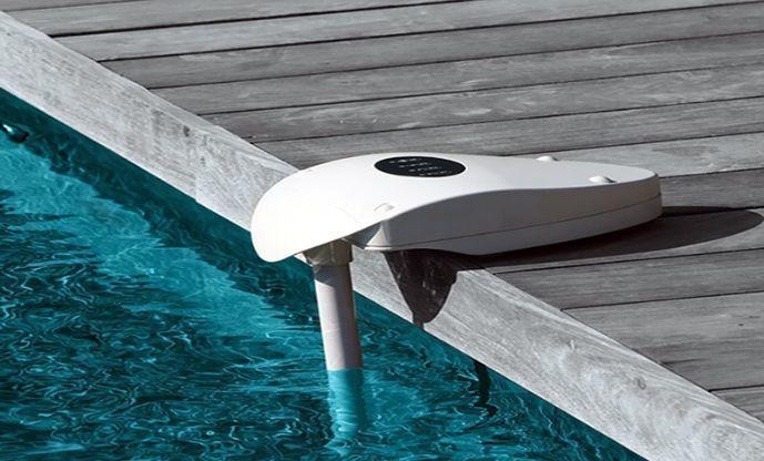 Best Pool Alarm