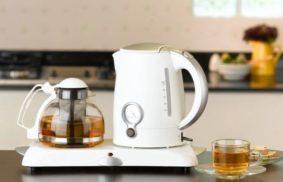 Best Tea Pot