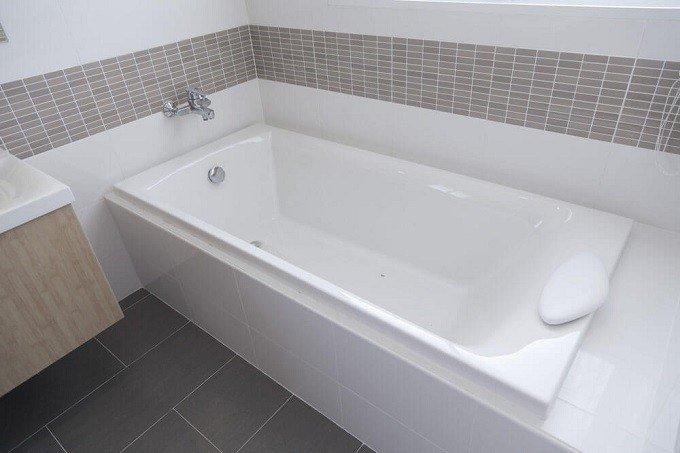 How to Buy the Best Drop in Bathtub