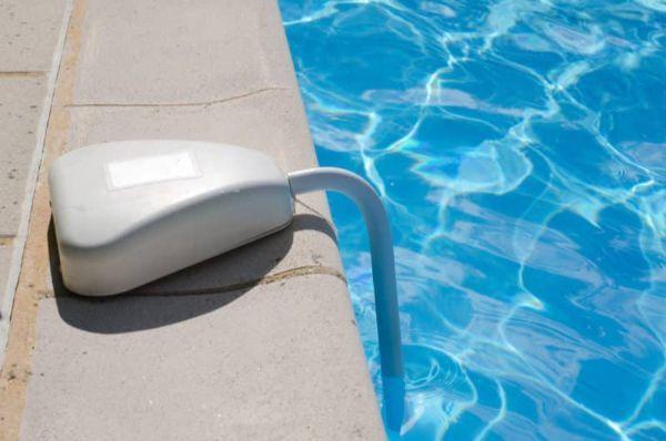 How to Buy the Best Pool Alarm