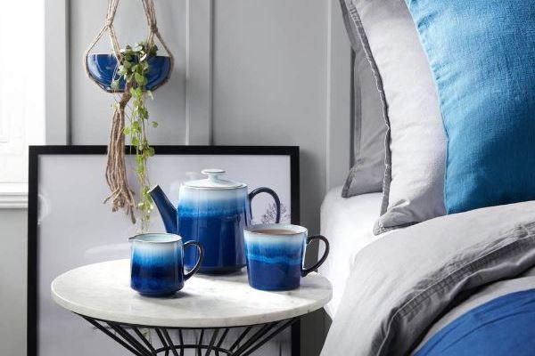 How to Buy the Best Tea Pot