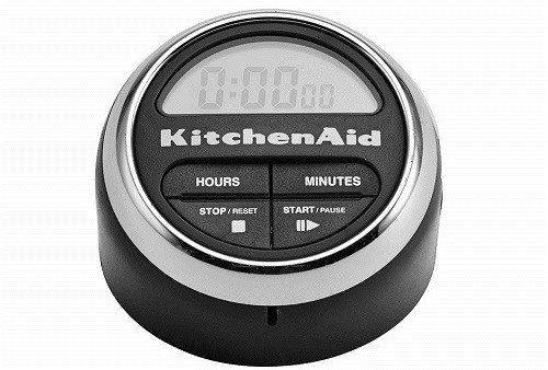 KitchenAid Digital Kitchen Timer