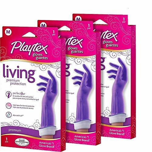 Playtex 041785998885