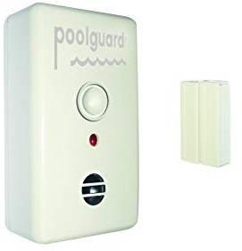 Poolguard DAPT-2