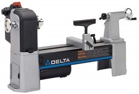 Delta 46-460
