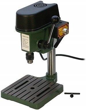 Euro Tool DRL-300.00