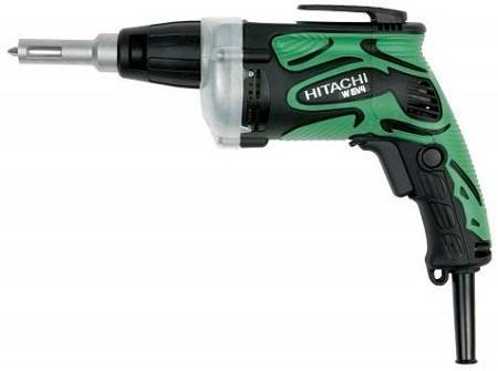 Hitachi W6V4