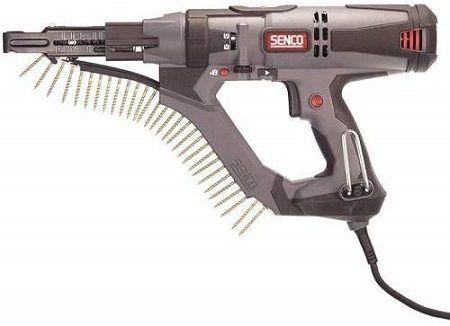 Senco DS332-AC