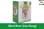 Silent Roar Lion DUNG