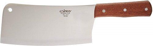 Winco KC-301