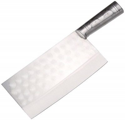 XiaoYao Chinese Cleaver