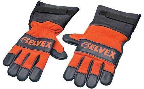 Elvex CSGLV-XL