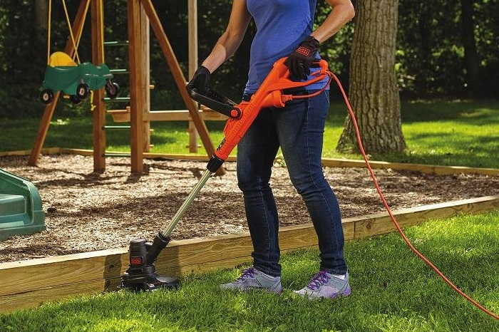 How to Buy the Best Edger Trimmer