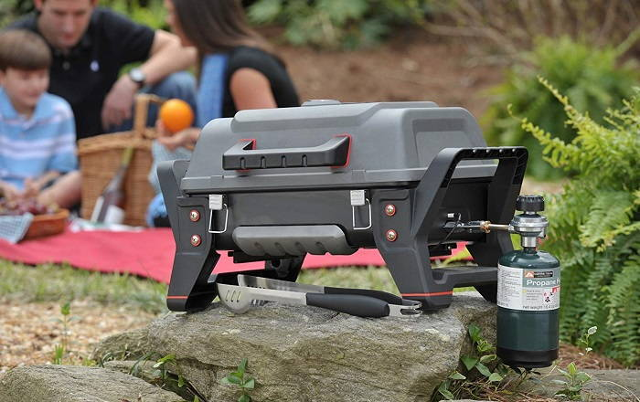 How to Buy the Best Gas Grill
