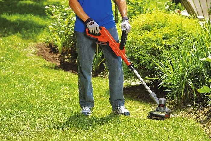 How to Buy the Best Lightweight Weed Eater