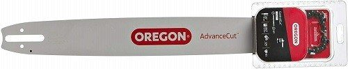 Oregon 105671