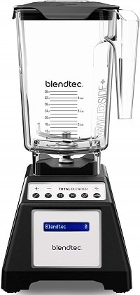 Blendtec TB-621-25RECOND