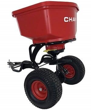 Chapin International 8620B