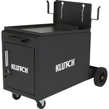 Klutch Cart 72K