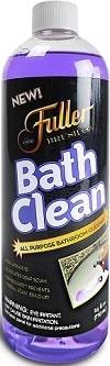 Fuller Brush BathClean 780