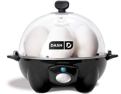 Dash DEC005BK