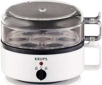 KRUPS F23070