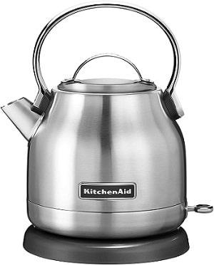 KitchenAid KEK1222SX