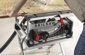 SKIL SPT70WT-01 Review