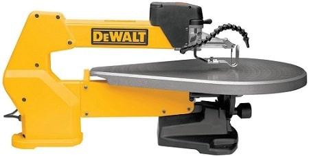 DeWalt DW788