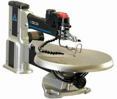 Delta Power Tools 40-694