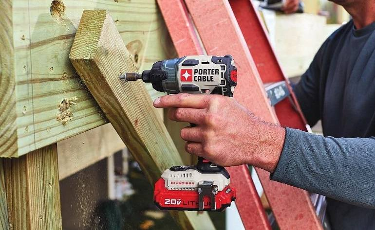 How to Buy the Best Drill Driver Combos