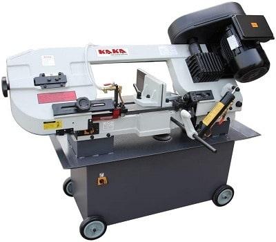 Kaka Industrial BS-712N