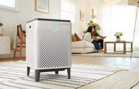 Best Large Room Air Purifier