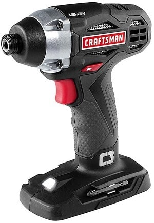 Craftsman 5727.1