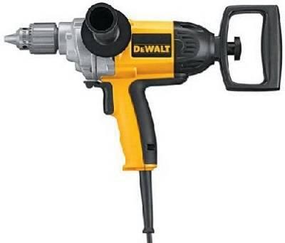 DeWalt DW130V